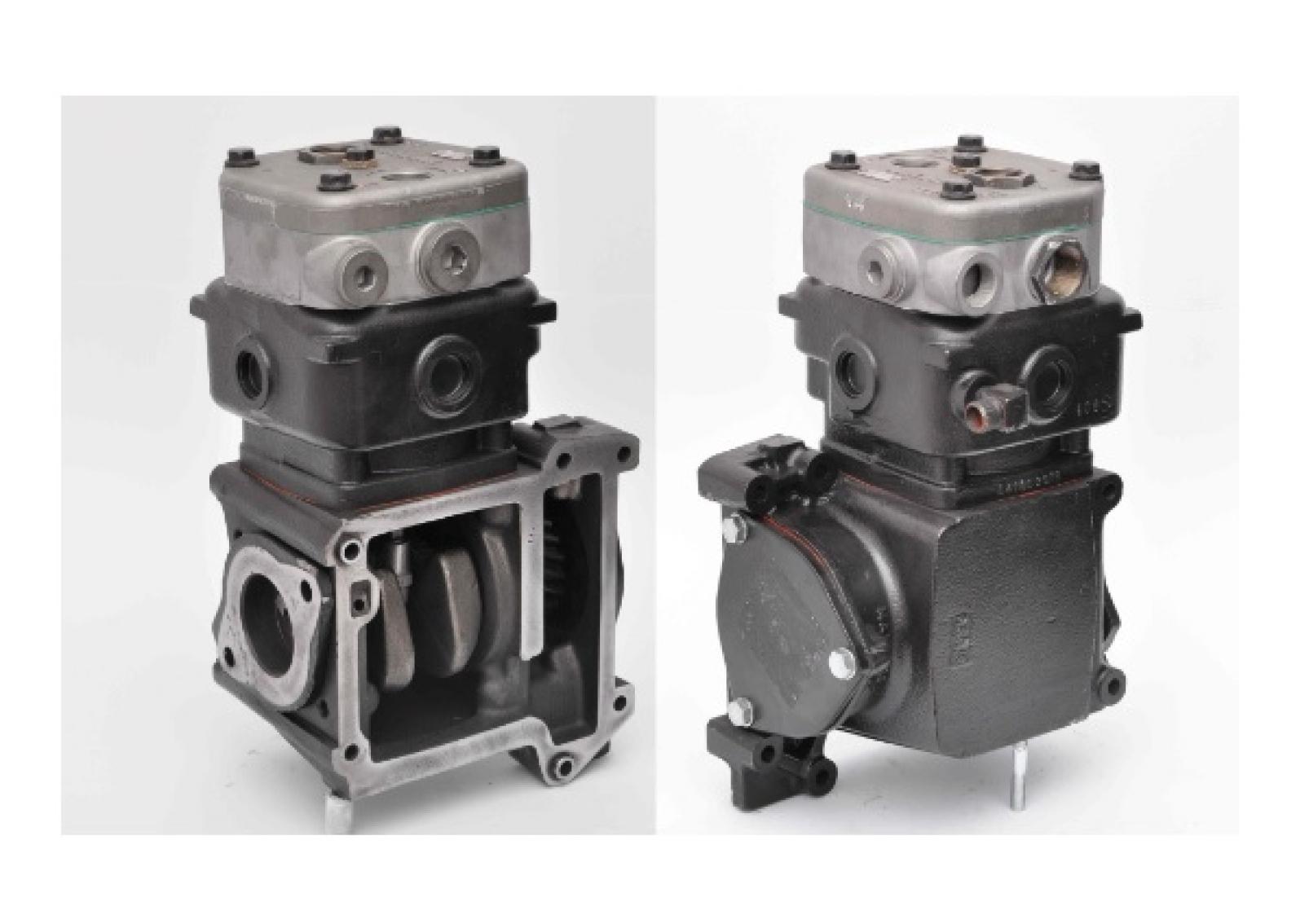 Air Compressor for Man, 51541006011, 51541007025, 51541006013, 51541007129, 51541006015, 51541007177, 51541007182